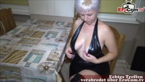 Melissadeluxe Horny private