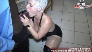Porn melissadeluxe MelissaDeluxe